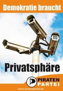 pirates-surveillance(small)