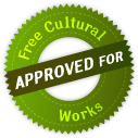 free-culture-seal