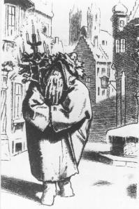 MoritzvonSchwind-Herrn Winter