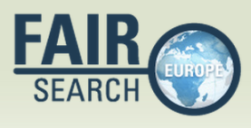 fair-search-europe-logo