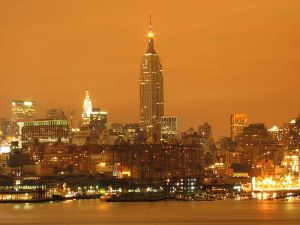 Empire_State_Building_Night