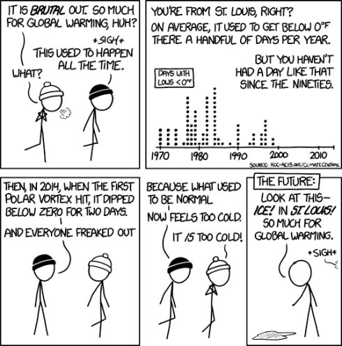 xkcd-cold-global-warming-shifting-baseline