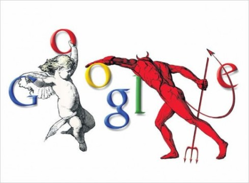 google-good-or-bad
