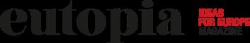 eutopia-logo