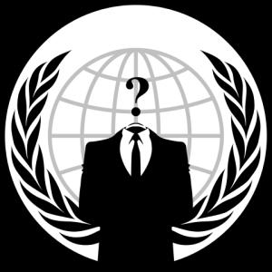 Anonymous_emblem.svg