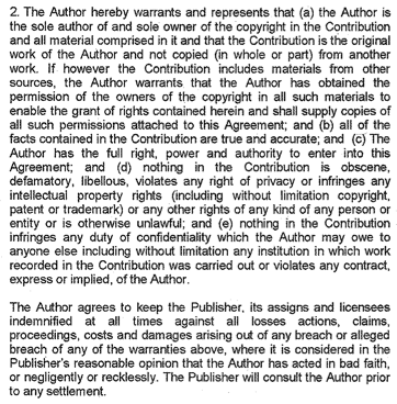 excerpt-copyright-form
