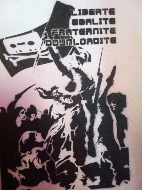 egalite-fraternite-downloadite