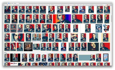 obama-hope-variations