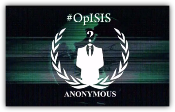 opisis_anonymous_foto