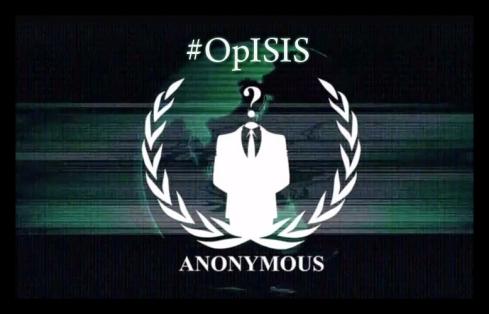 opisis_anonymous_foto