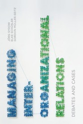 Palgrave Bild