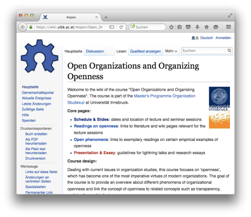 screenshot-wiki-4open
