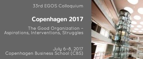 screenshot-egos-copenhagen-small
