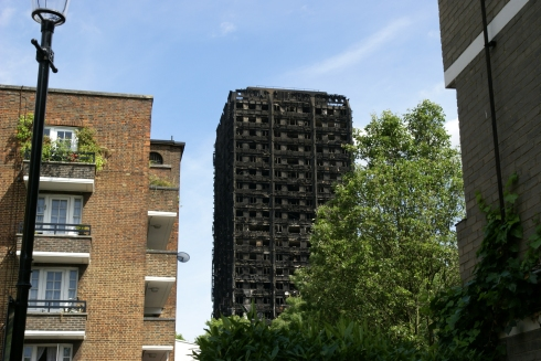 grenfell_tower_283450659940429